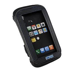 BiKase Handy Andy Smartphone Handlebar Mount by BiKase