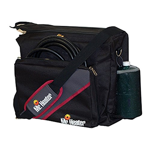 Mr. Heater Big Buddy Carry Case 18B (Propane Case compare prices)