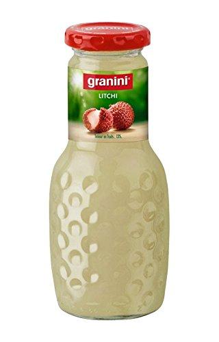 granin-litchi-25cl-pack-de-12