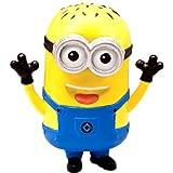 Despicable Me 2 - Minion Phil - Posable Figure