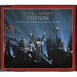 History (The Mixes) [CD 2] [CD 2]
