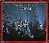 Michael Jackson HIStory [CD 2] [CD 2]