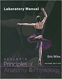 Anatomy and physiology for dummies 2nd edition
