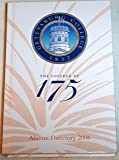 img - for Gettysburg College Alumni Directory 2006 (The College at 175) book / textbook / text book