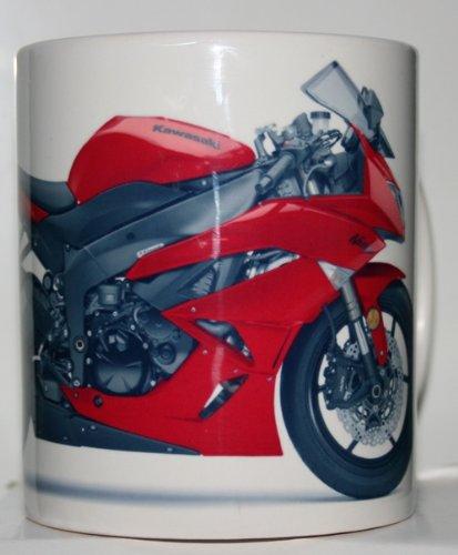 mugs-n-more-moto-tazza-con-suzuki-honda-kawasaki-tritatutto-aprilla-yamaha-ecc-2010-kawasaki-ninja-z