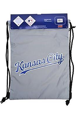 MLB Backsack