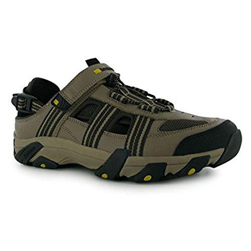 karrimor-mens-k2-sandals-walking-sport-hiking-trekking-outdoor-summer-shoes-beige-uk-14