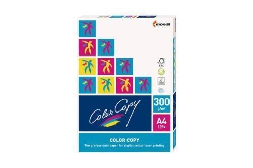 mondi-color-copy-carta-a4-125-fogli-300-g-mq