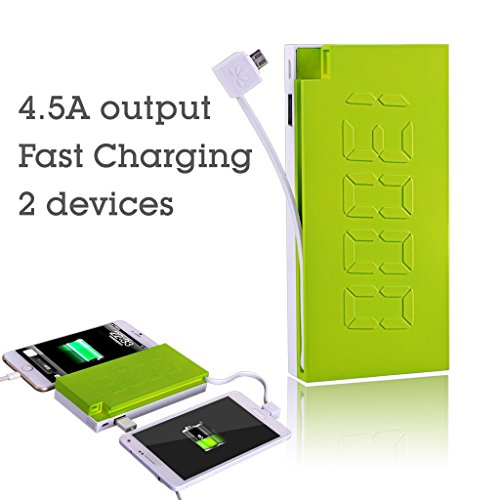 Avantree Force 13000mAh Power Bank