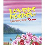 Happiness♪LOVERS ROCREW
