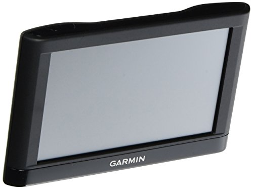 Garmin And GPS Systems