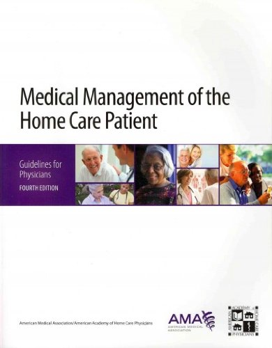 care of a vulnerable patient essay Ethical issues of health care ethical issues of health care 2 february 2017 health care out of the four models of physician/patient relationship, dr mckee.