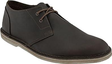 Clarks Originals Men's Beeswax Leather Jink 7 D(M) US