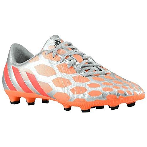 new adidas womens predator absolado instinct fg soccer