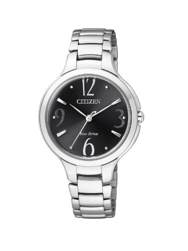 Citizen EP5990-50E Lady Eco-Drive Women's Watch
