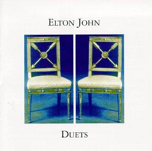 Elton John - Love Letters (Feat. Bonnie Raitt) Lyrics - Zortam Music