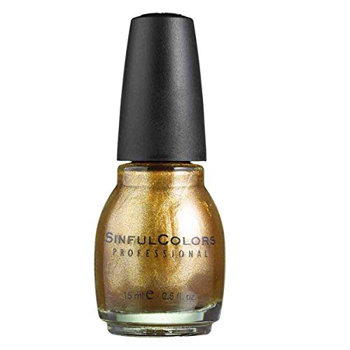 sinful-colors-profession-nail-lacquer-gold-medal-1397-by-sinful-colors