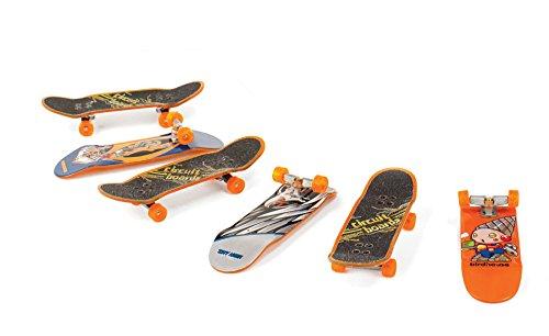 HEXBUG Tony Hawk Circuit Boards Collectors Series - Colors May Vary - 1