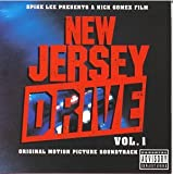 New Jersey Drive 1