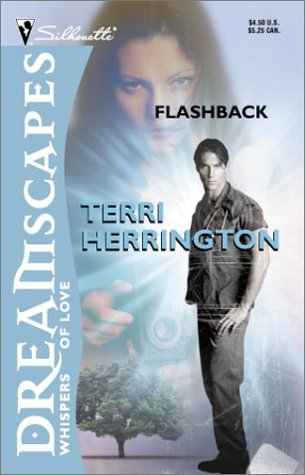 Dreamscapes: Flashback, Herrington