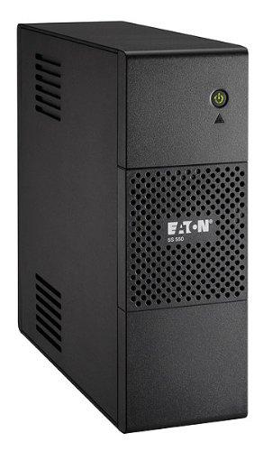 eaton-5s700i-chargeur-noir