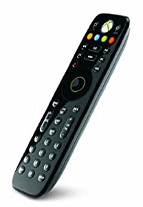 Official Xbox 360 Media Remote (Xbox 360)