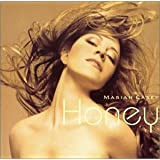 Honey ~ Mariah Carey