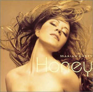 Mariah Carey-Honey-CDM-FLAC-1997-PERFECT Download