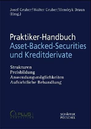praktiker-handbuch-asset-backed-securities-und-kreditderivate
