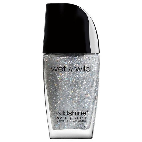 Wet-n-Wild-Shine-Nail-Color-Kaleidoscope-41-fl-oz