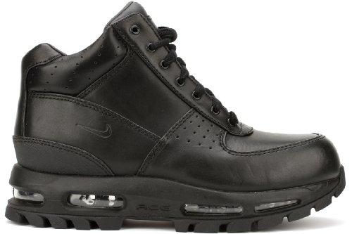 Nike ACG Air Max Goadome 2013 Mens Boots