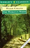The Woman in White (0192824031) by Sutherland, John