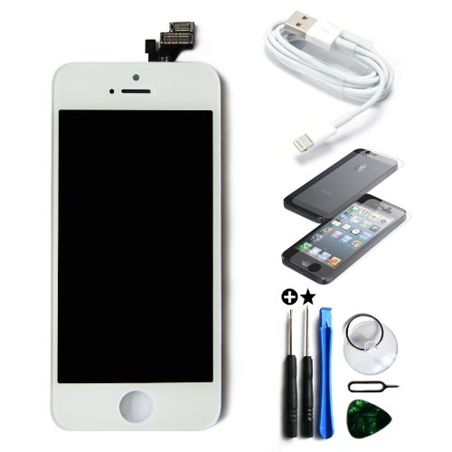 Lcd Screen For Iphone 5