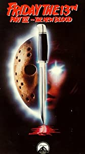 Friday the 13th, Pt 7