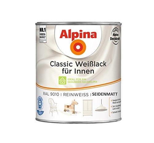 alpina-farben-gmbh-alpina-750-ml-de-peinture-blanche-classique-de-la-peinture-acrylique-interieur-ra