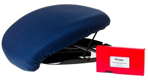 Carex Upeasy Seat Assist (Standard - Up to
