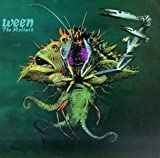 Freedom Of '76 - Ween