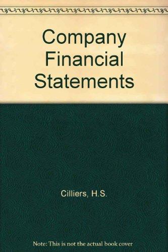 company-financial-statements