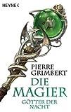 - Pierre Grimbert