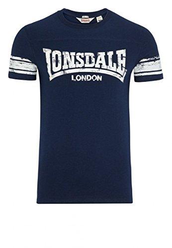 lonsdale-stives-t-shirt-dark-navy-l