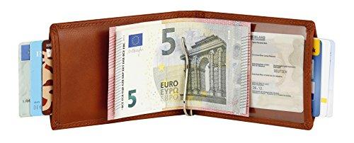 kreditkartenetui-mit-rfid-schutz-aus-echtem-leder-geldklammer-schlanke-geldborse-fur-bis-zu-14-karte