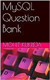 MySQL Question Bank (English Edition)