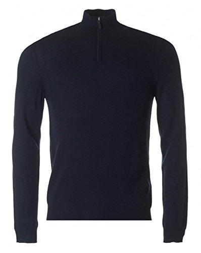 aquascutum-mens-navy-tomkis-sweatshirt-m
