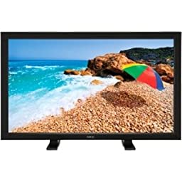 Nec, Stand For Lcd Display Screen Size: 40\