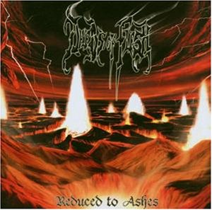 Deeds Of Flesh-Reduced To Ashes-(ULR60012-2)-CD-FLAC-2003-86D Download