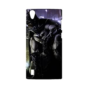 G-STAR Designer Printed Back case cover for VIVO Y15 / Y15S - G0795