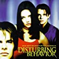 Disturbing Behavior