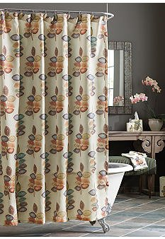 Curtains Bed Bath And Beyond front-723883