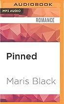 Pinned (SSU)