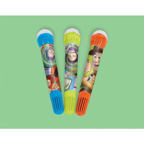 roller stmpr mrkrs toy story 3
